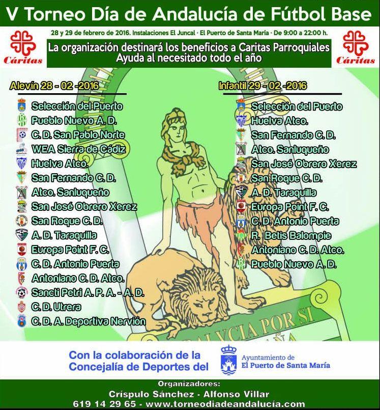 V torneo Andalucía-cortado