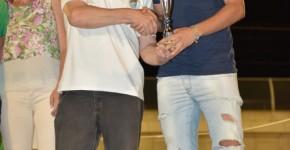 entrega trofeos 2016 105