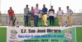 entrega trofeos 2016 16