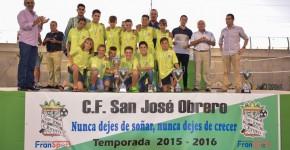 entrega trofeos 2016 19