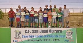 entrega trofeos 2016 28