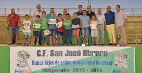 entrega trofeos 2016 34