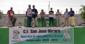 entrega trofeos 2016 4