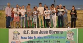 entrega trofeos 2016 43