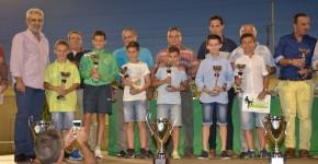 entrega trofeos 2016 46