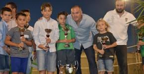 entrega trofeos 2016 49