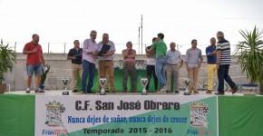 entrega trofeos 2016 5