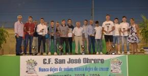 entrega trofeos 2016 53