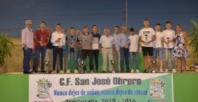 entrega trofeos 2016 54