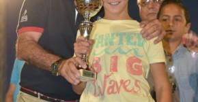 entrega trofeos 2016 57