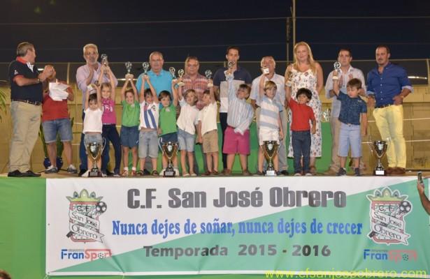 entrega trofeos 2016 72