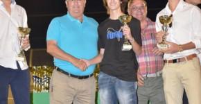 entrega trofeos 2016 77