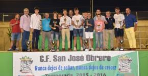 entrega trofeos 2016 79