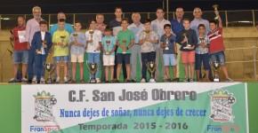 entrega trofeos 2016 81