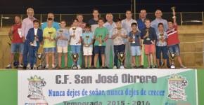entrega trofeos 2016 82
