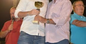 entrega trofeos 2016 84