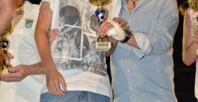 entrega trofeos 2016 86