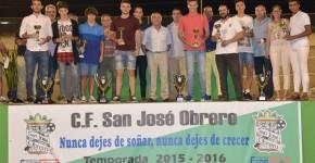 entrega trofeos 2016 88