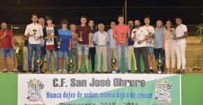 entrega trofeos 2016 89