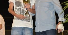 entrega trofeos 2016 92