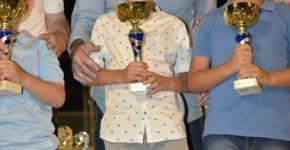 entrega trofeos 2016 97
