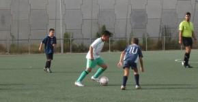 alevín D Simón 16-17 10