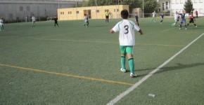 alevín D Simón 16-17 11