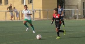 alevín D Simón 16-17 13