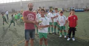 alevín D Simón 16-17 14