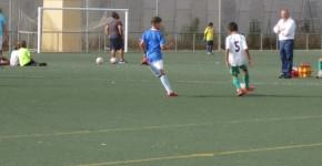 alevínl C Simón 16-17 3