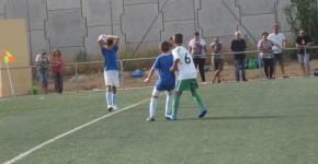 alevínl C Simón 16-17 7