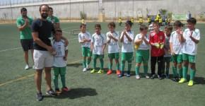 benjamín C Simón 16-17 15