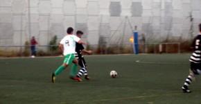 cadete B Simón 16-17 7