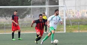 13-11-16-senior-vs-chiclana-11