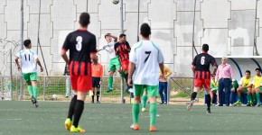 13-11-16-senior-vs-chiclana-19