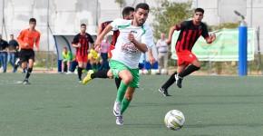 13-11-16-senior-vs-chiclana-21
