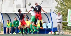 13-11-16-senior-vs-chiclana-24