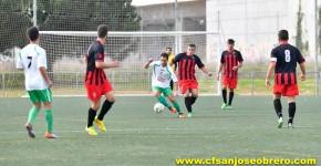 13-11-16-senior-vs-chiclana-27