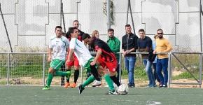 13-11-16-senior-vs-chiclana-3