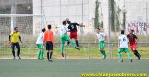 13-11-16-senior-vs-chiclana-34