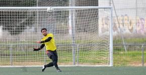 13-11-16-senior-vs-chiclana-36