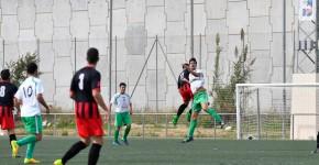13-11-16-senior-vs-chiclana-39