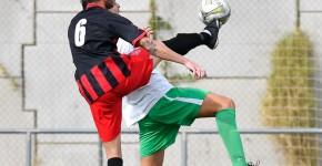 13-11-16-senior-vs-chiclana-42