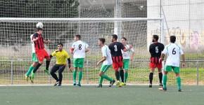 13-11-16-senior-vs-chiclana-43