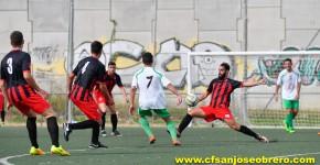 13-11-16-senior-vs-chiclana-53