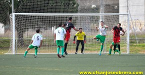 13-11-16-senior-vs-chiclana-55