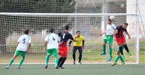 13-11-16-senior-vs-chiclana-56