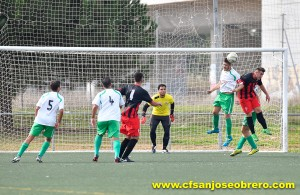 13-11-16-senior-vs-chiclana-56
