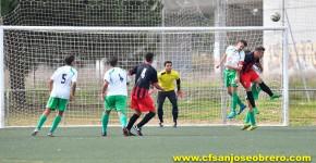 13-11-16-senior-vs-chiclana-57