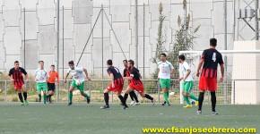 13-11-16-senior-vs-chiclana-6